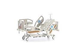 Кровать для больницы 4-моторная HKE-DMY50