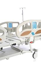 Кровать для больницы 4-моторная HKE-DMY50, фото 3