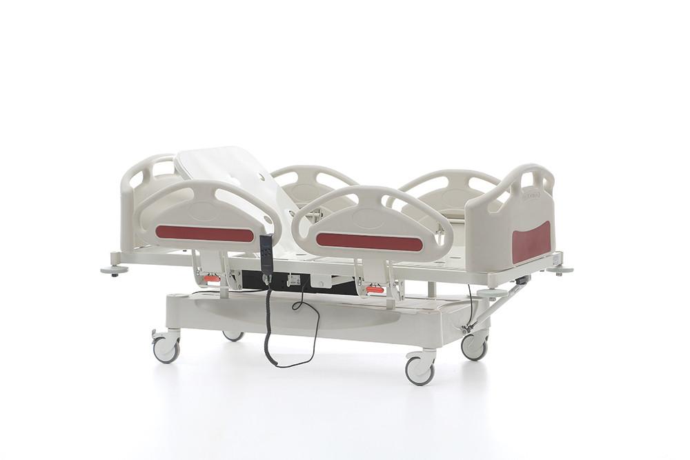 Педиатрическая кровать 2-х моторная CKE-20