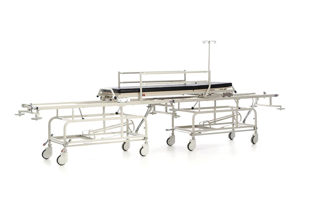 Каталка для перевозки больных TRF-40