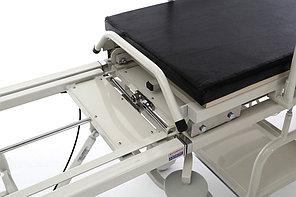 Каталка для перевозки больных TRF-40, фото 3