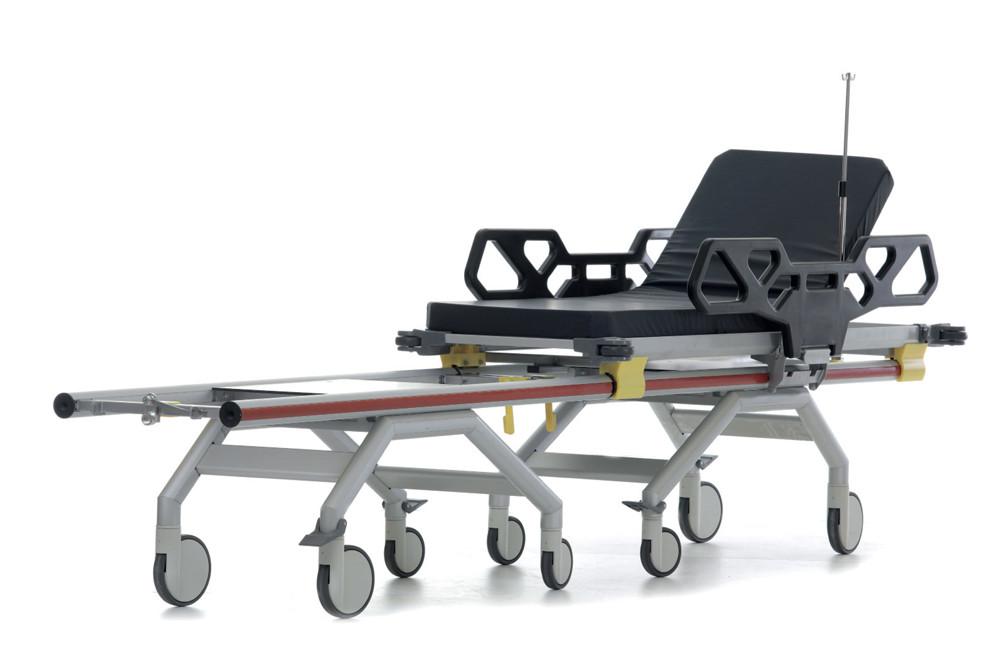 Каталка для перевозки больных TRF-60LX