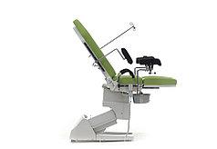 Гинекологическое кресло 3-моторное JME-30