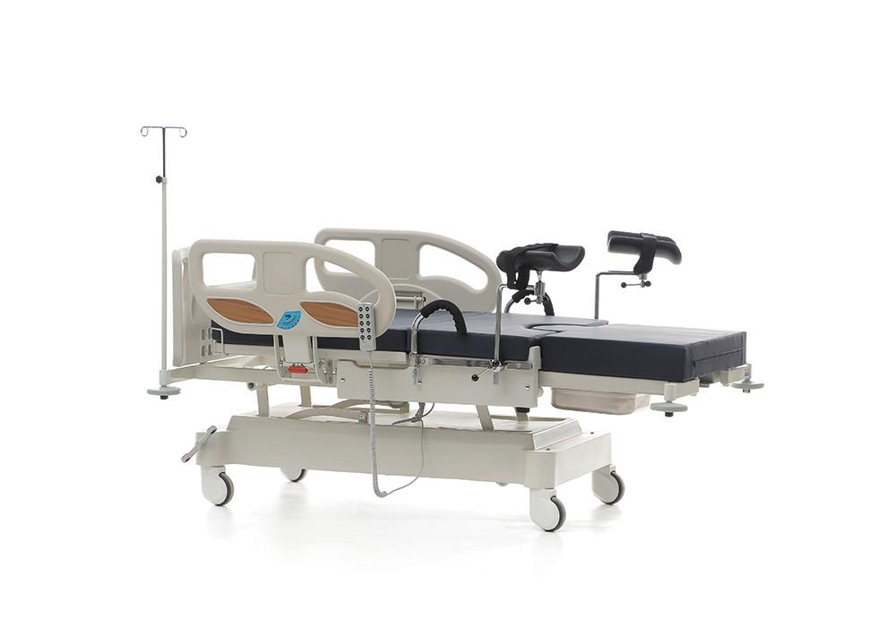 Акушерская кровать для родовспоможения EDK-10