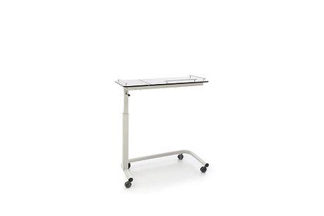 Прикроватный обеденный стол для пациента HYM-K10, фото 2