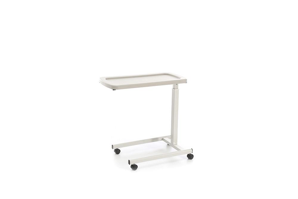 Прикроватный обеденный стол для пациента HYM-30