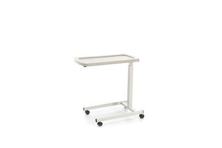 Прикроватный обеденный стол для пациента HYM-30, фото 2