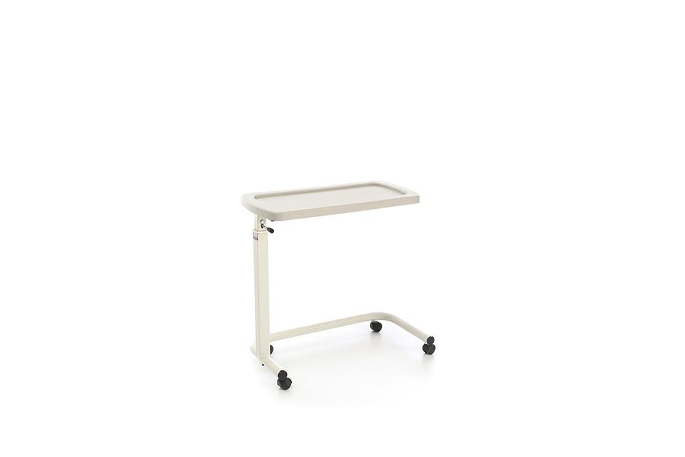 Прикроватный обеденный стол для пациента HYM-30A