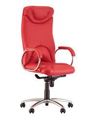 Кресла для руководителей 2