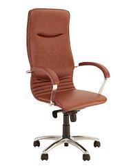 Кресла для руководителей 3