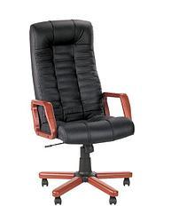 Кресла для руководителей 4