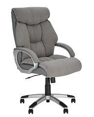 Кресла для руководителей 6