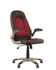 Кресла для руководителей 7