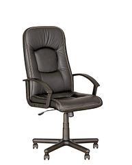 Кресла для руководителей 8