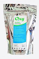 Смесь Oxy2 Стандарт на белке
