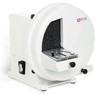 Аппарат для обрезания гипсовых моделей (триммер) Sirio (Италия)