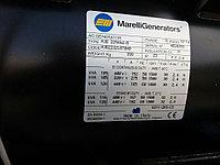 Дизель-генераторная установка Petra 95СSH, фото 1