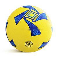 Мяч футбольный 5588-6