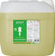 """Автошампунь для бесконтактной мойки """"DOZATRON"""" для систем дозирования 9.0 (1-2%) Auto Shampoo DOZATRON 23 кг"""