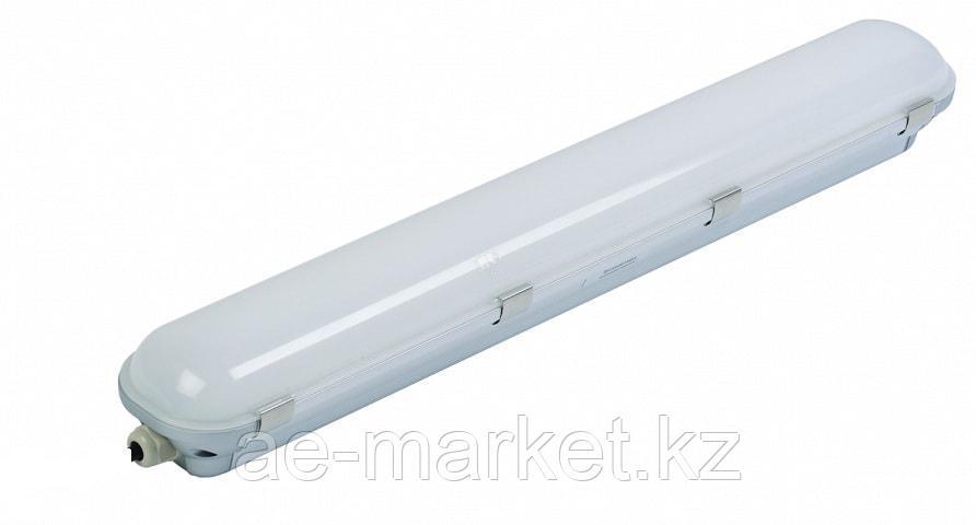 Светильник LED ДСП POLUS 40W IP65 (аналог ЛСП 2х36)
