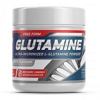 Geneticlab Nutrition Glutamine Powder(300гр)