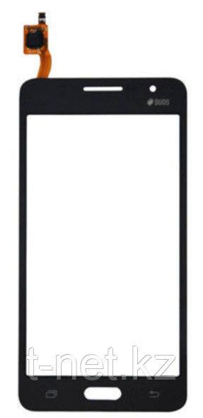Сенсор Samsung Galaxy Grand Prime SM-G531H, цвет черный