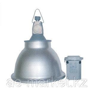 Светильник РСП 01-250-002