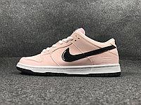 Nike SB Dunk Low Pink