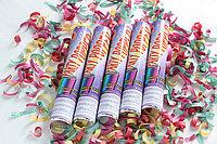 Хлопушки конфетти алматы, фото 1