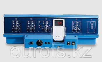 Системы управления Logamatic 4321 / 4322