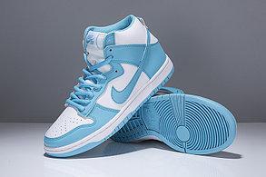 Nike Dunk High , фото 2
