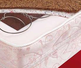 Comfort Cocos Coton матрас