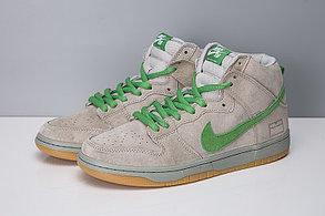 Nike SB Dunk High Prem, фото 2