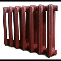 Чугунный радиатор (НТП-160Вт) (НТП-150Вт)