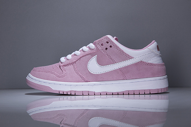 Nike SB Dunk Low GS