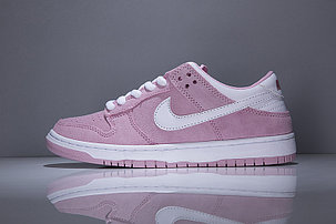 Nike SB Dunk Low GS, фото 2