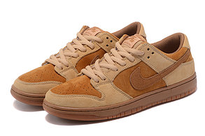 Nike SB Dunk Low TRD, фото 2