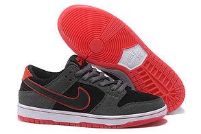 Nike SB Dunk Low, фото 2