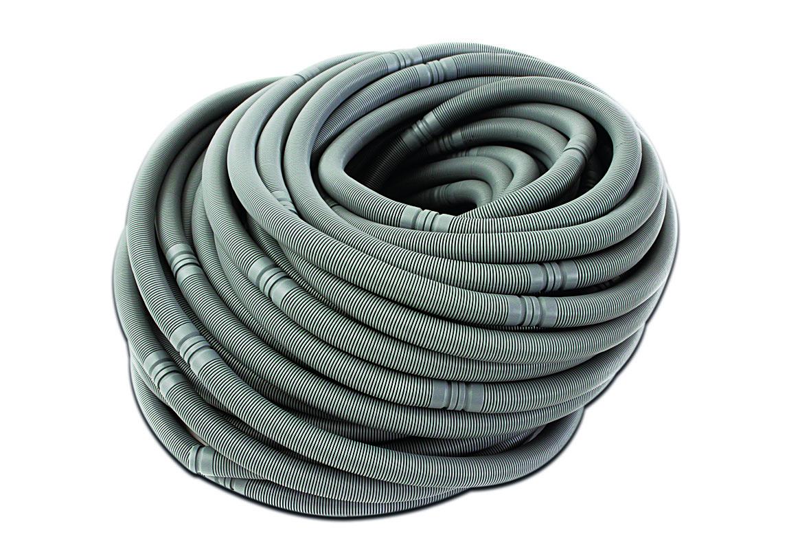 Сливной шланг для стиральных машин в бухтах (50м)