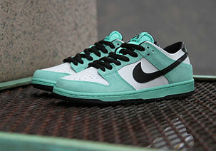 Nike SB Dunk Low IW, фото 2