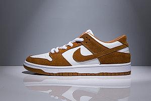 Nike SB Dunk Low TRD, фото 2