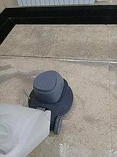 Чистка напольных покрытий