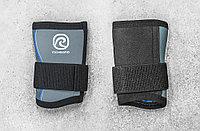Rehband 7793 Лучезапястный бандаж (силовые виды спорта)