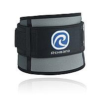 Rehband 7792 Поясничный бандаж (Пояс тяжелоатлета)