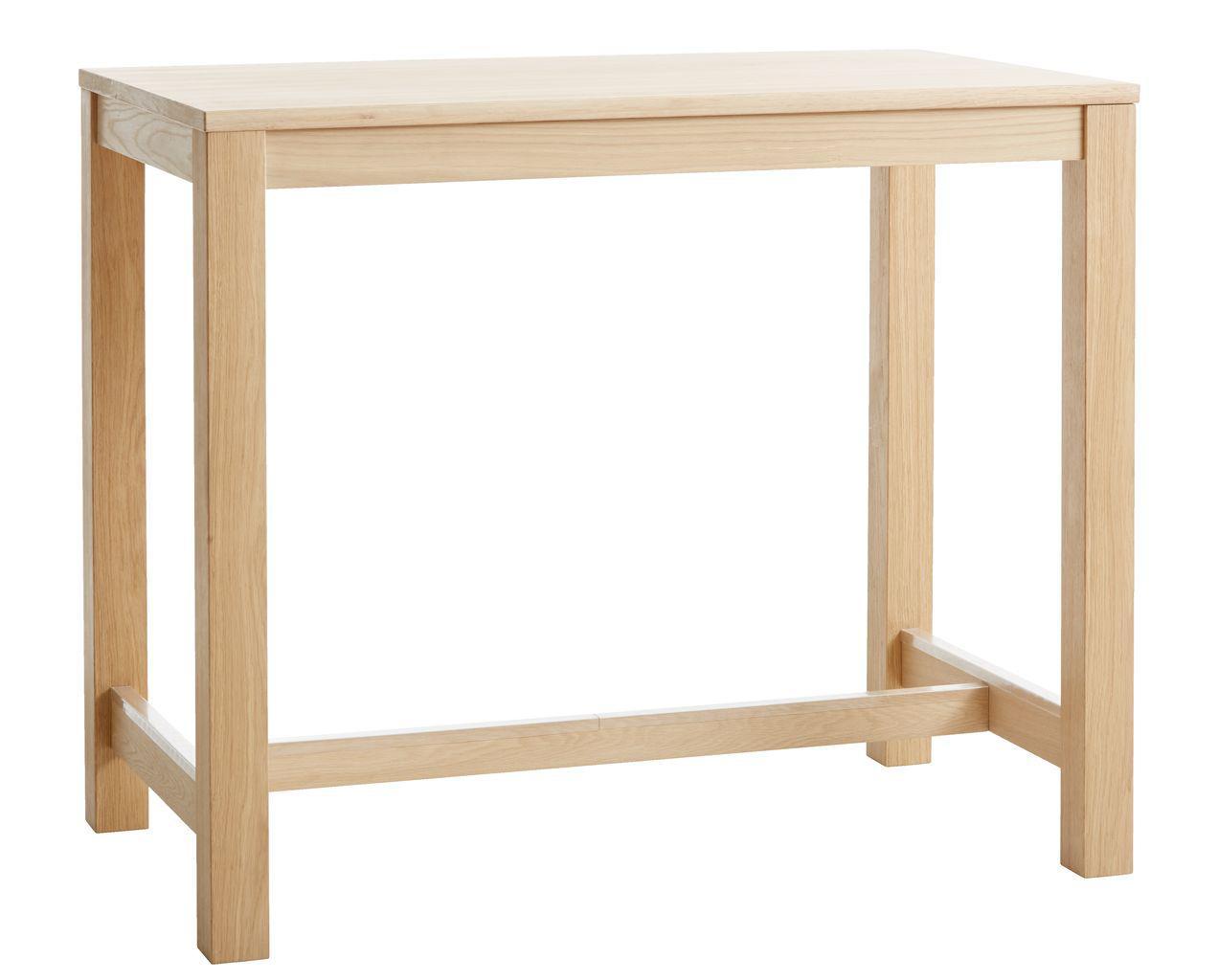 Барный стол sejs