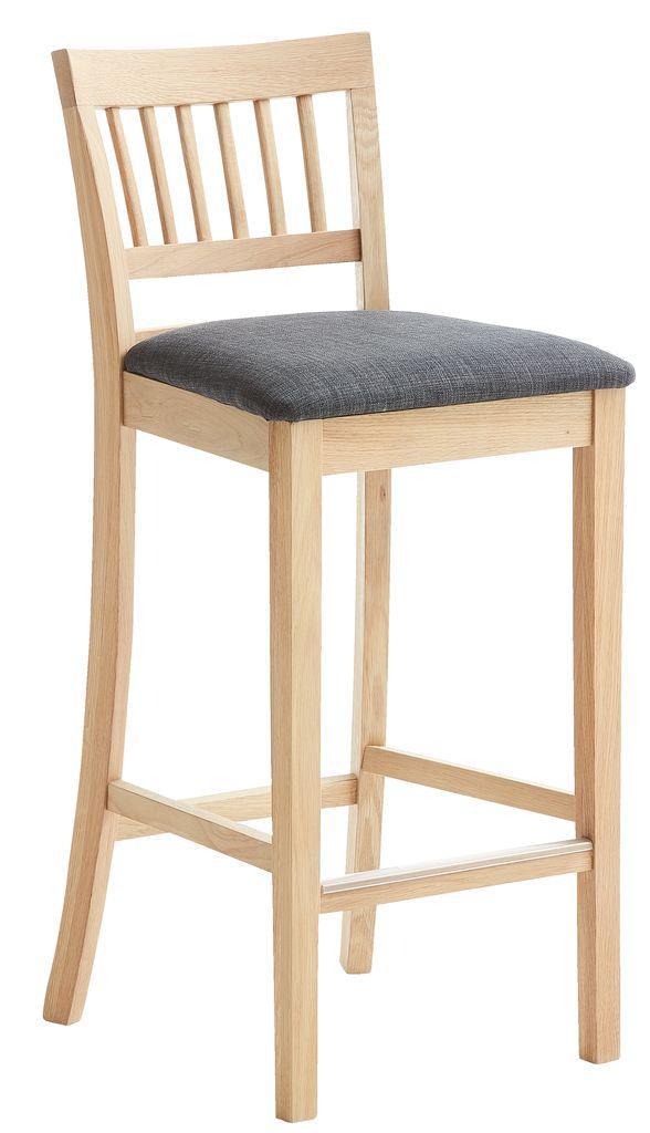 Барный стул sejs