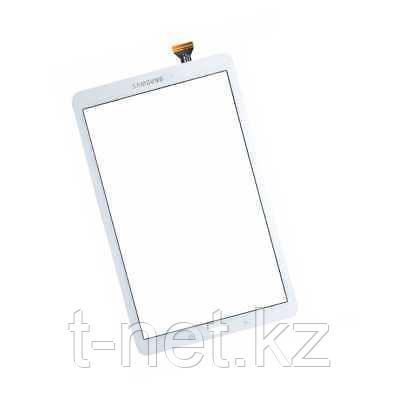 Сенсор Samsung Galaxy Tab E 9.6 T560/T561, цвет белый