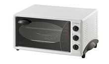 Электрическая мини печь LX 3570