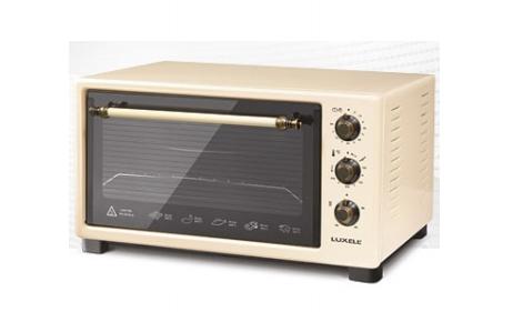 Настольная печь электрическая LX 13575 Rustik