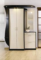 Шкафы для прихожих в Алматы и Нур-Султан , фото 2